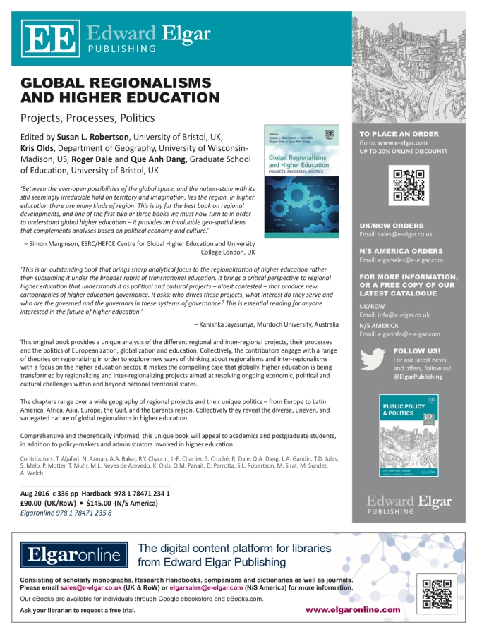 robertson-ee-regions-book-flier